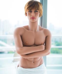 Bieber sex doll